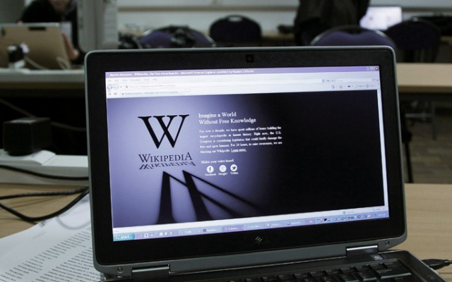 Wikipedia-640x400