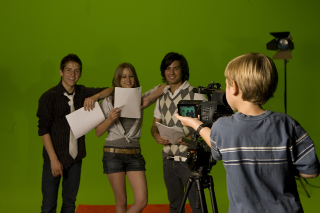 acting-studio-dearing-studio-class-photo-by-chadwick-fowler