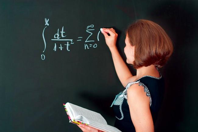 Οι αποσπασμένοι εκπαιδευτικοί καλούνται να στελεχώσουν τις ανάγκες σχολικών μονάδων