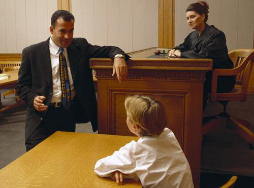 boy-in-court2