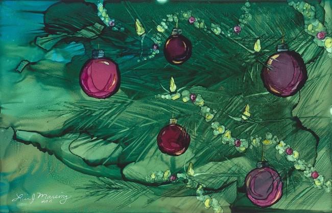 christmas-spirit-lisa-marsing