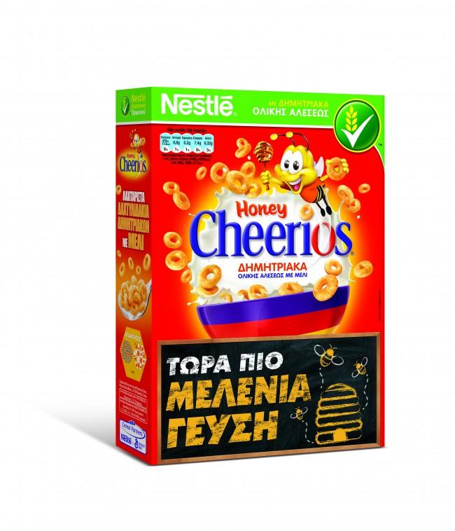 cmyk_3d honey cheerios 375g-std