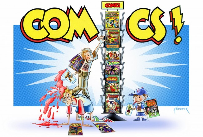 comic_kids