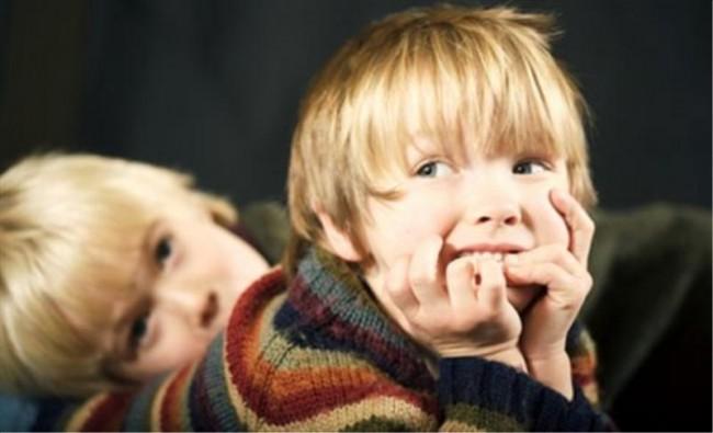 Διαταραχή Ελλειμματικής Προσοχής – Υπερκινητικότητα, μύθοι και πραγματικότητα- Για γονείς και εκπαιδευτικούς-15/11/14