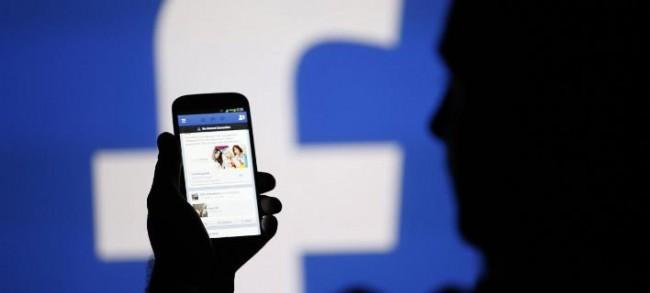 facebook-plagia