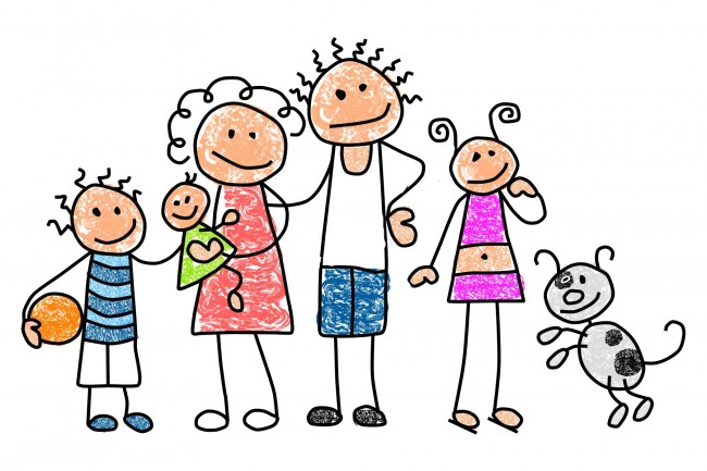 familycartoons