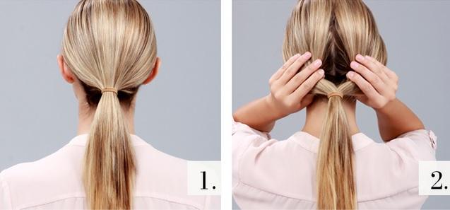 hairtutorial1
