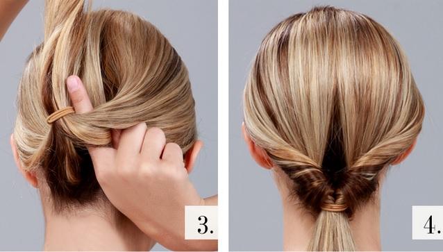 hairtutorial2
