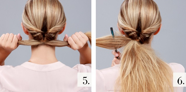 hairtutorial3