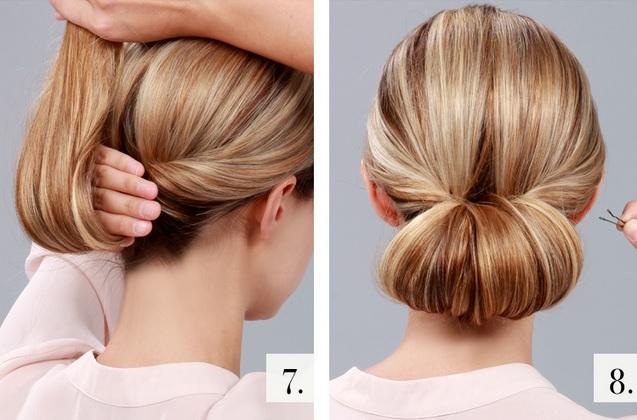 hairtutorial4