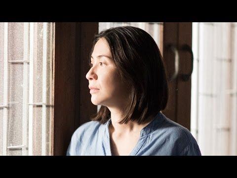 Αληθινή ιστορία: Η «όμορφη» γυναίκα μου