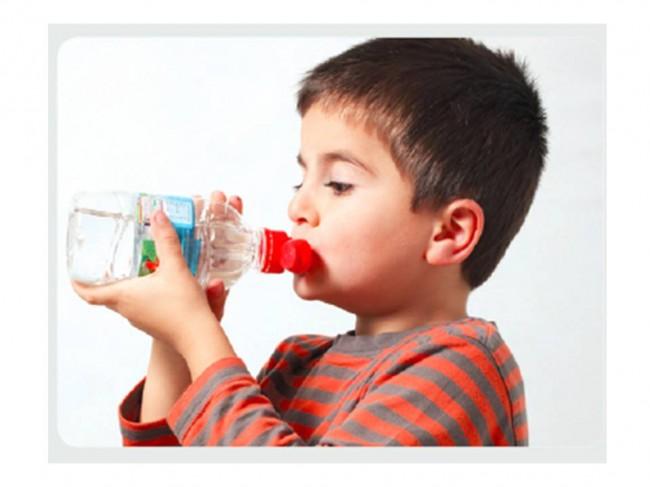 hydration-1