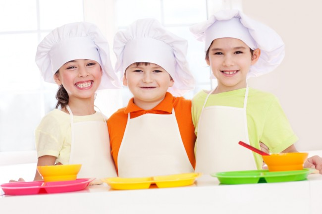 iStock-kids-cookingSmall