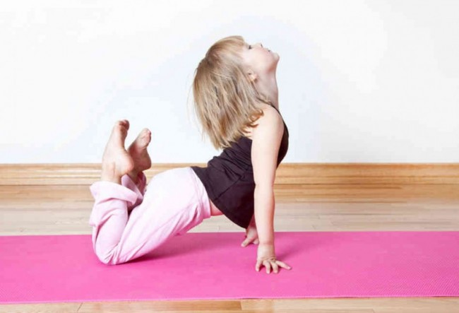 kid-yoga-e1372577361415
