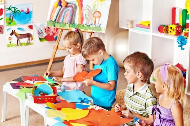 kids-art-class