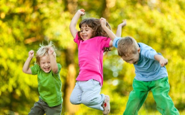 ef201106d76 Γράφει η Στεργιοπούλου Ελευθερία, Ψυχολόγος για παιδιά, εφήβους, οικογένεια