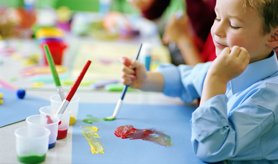 lessons-in-paintings-for-kids-13