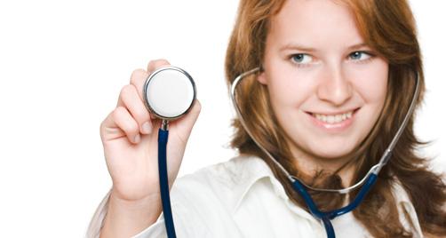 Κλείστε ραντεβού για δωρεάν ιατρικές εξετάσεις στο Δήμο Θέρμης