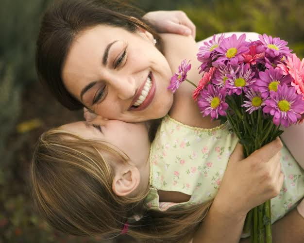 mothers-day-one-liners-mom-kid