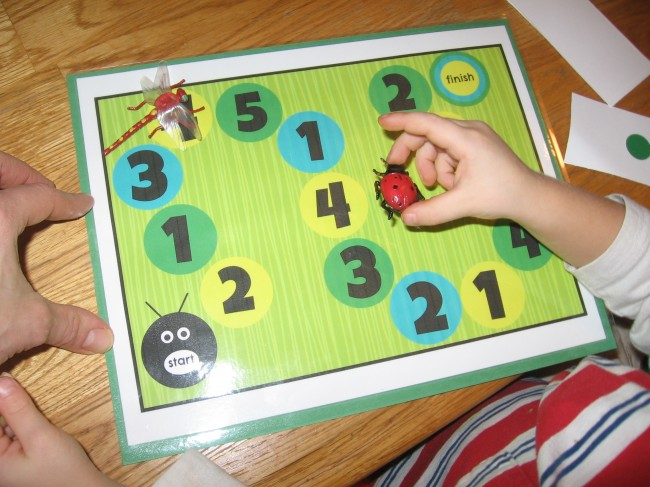 playing-the-board-game