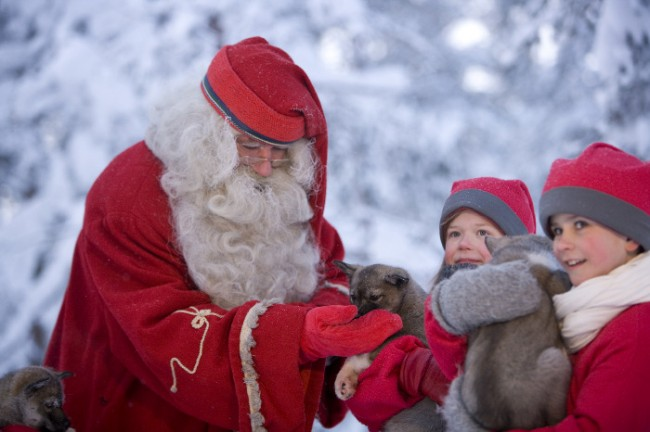 _santa_with_children2