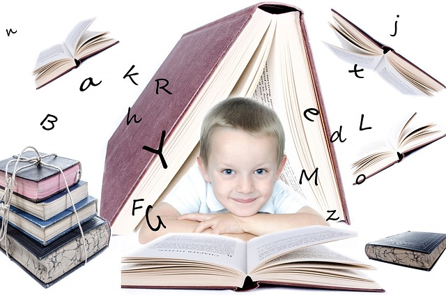 student-school-genius-smart-books