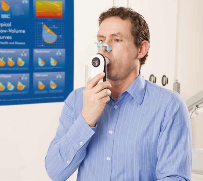 usb-hand-held-spirometer-75330-2999577
