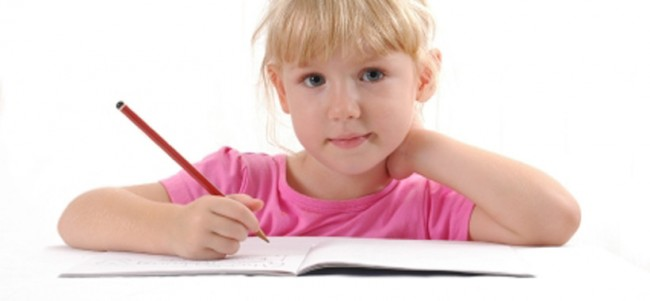 what-children-can-teach-us-about-writing-820x380