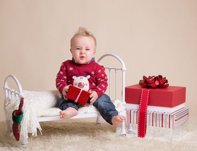 23F718C100000578-2869904-Newborns_under_14_days_are_the_easiest_to_photograph_but_animate-a-23_1418307291302