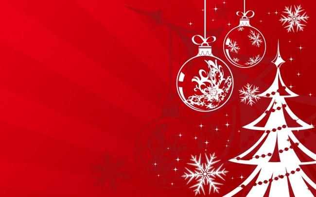 Christmas-107