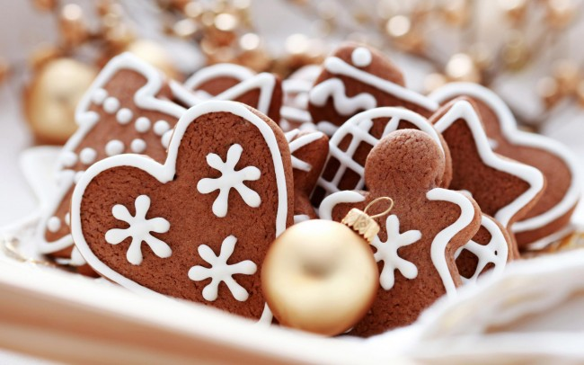 Christmas-Healthy-Sweets