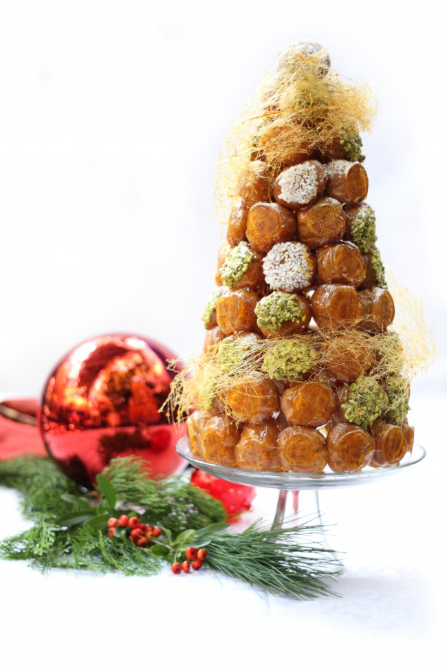 Christmas-Tree-CROQUE-EN-BOUCHE