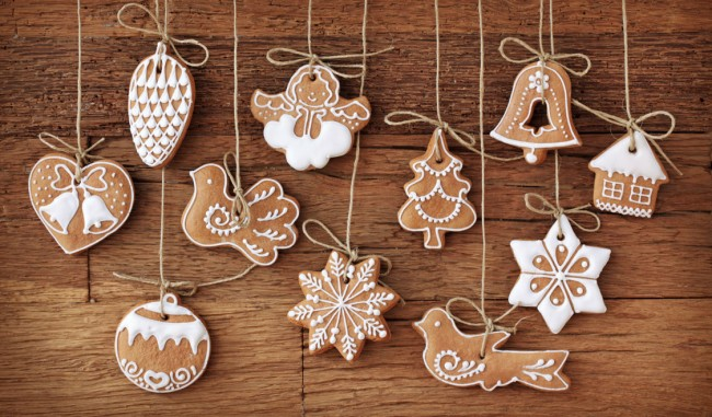 Christmas-cookies-recipes-easy-decorating-ideas-cover