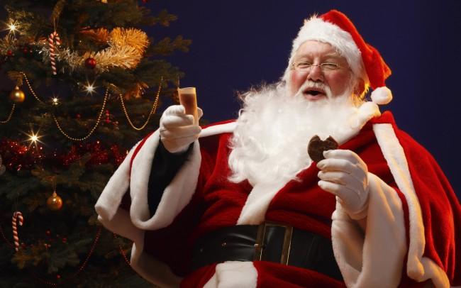 Christmas_wallpapers_Christmas_Santa_Claus_043055_