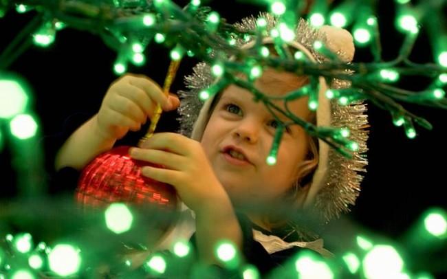 Family_Christmas_fun_094_031