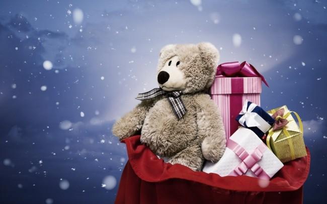 Merry-Christmas-Christian-Wallpaper-Desktop-Free