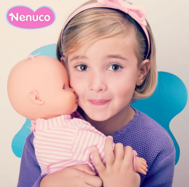 NENUCO-1