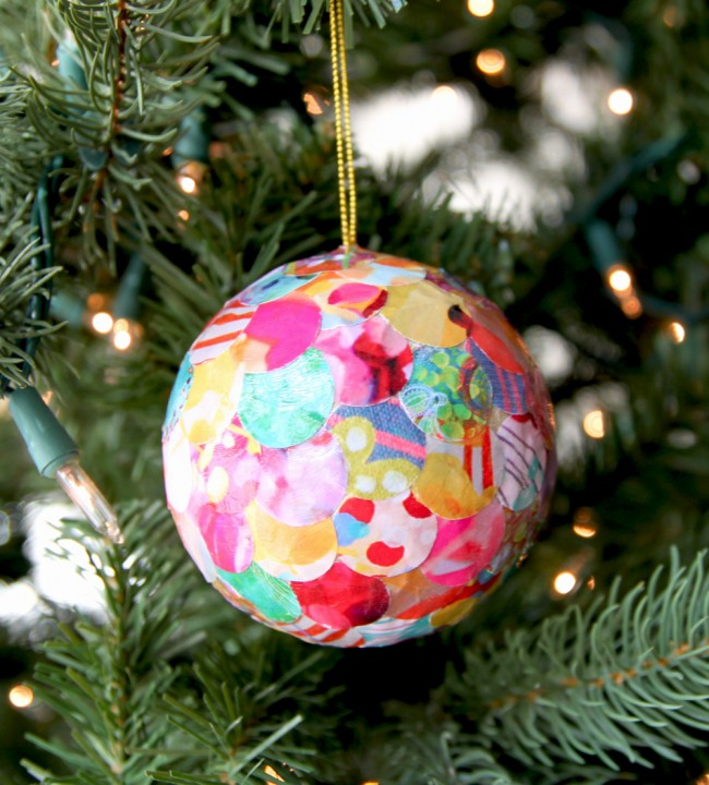 PaillettesOrnament11