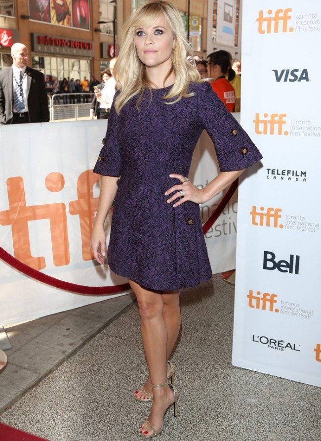 Reese-Witherspoon-in-Toronto