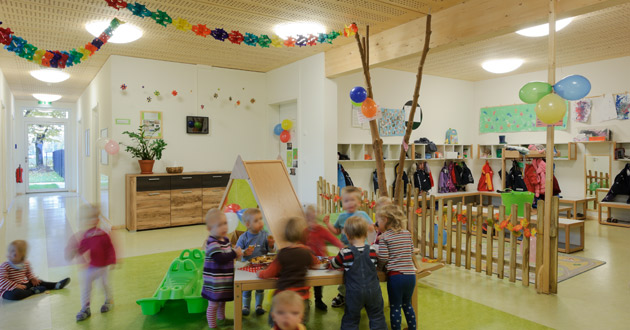 WO_Kindergarten_Adlershof_Berlin_3