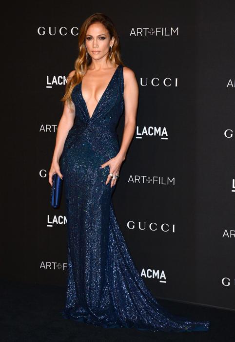 a8c8a420-62bd-11e4-ab1d-0359ee2c6591_Jennifer-Lopez