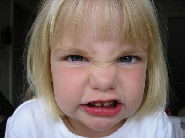 angry-kid1