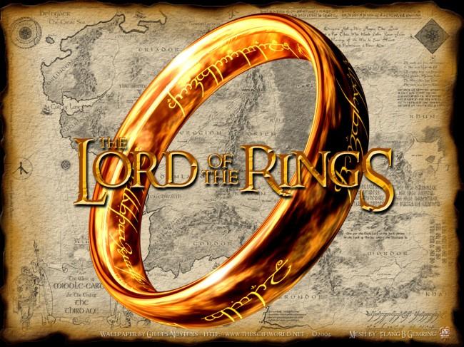 Οι λάτρεις του «Άρχοντα των δαχτυλιδιών» συναντιούνται το Σάββατο στην Αρχιτεκτονική (20/12)