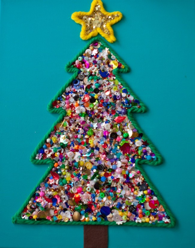 best-diy-crafts-kids-christmas_06