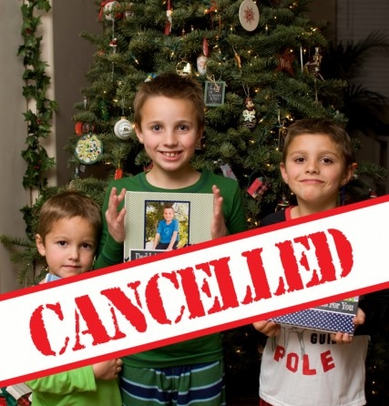 cancelled-christmas-427x575