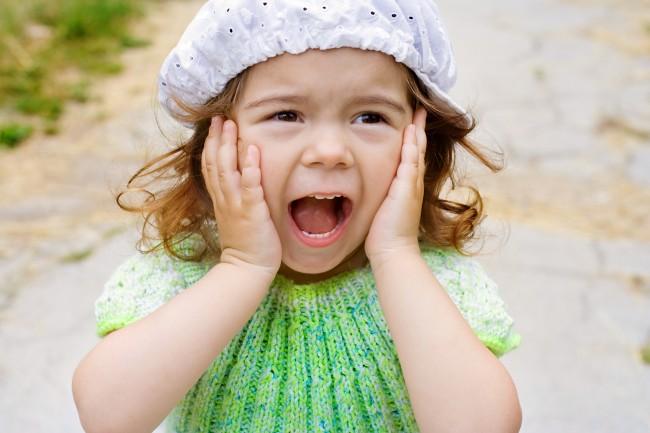 child-screaming1
