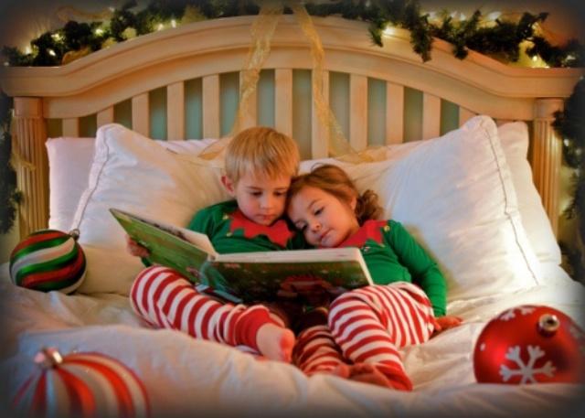 christmas-moments