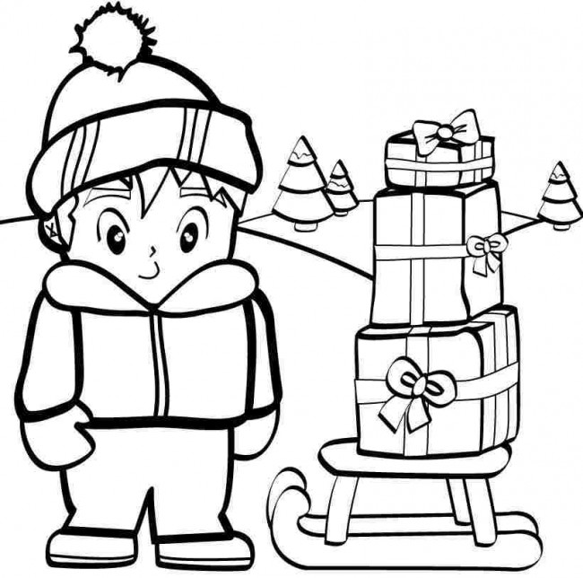 christmas-present-coloring-pages-for-kids-31