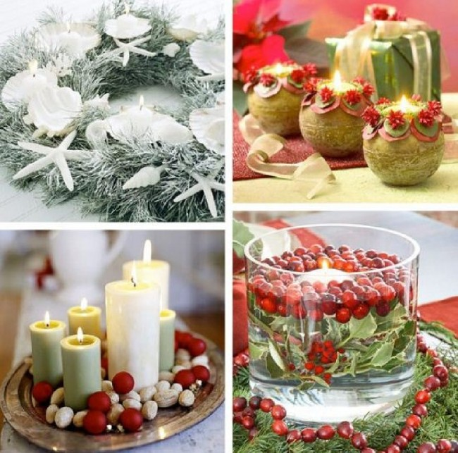 designs-christmas-craft-25-cool-candles-ideas-designs-christmas-craft-969x960