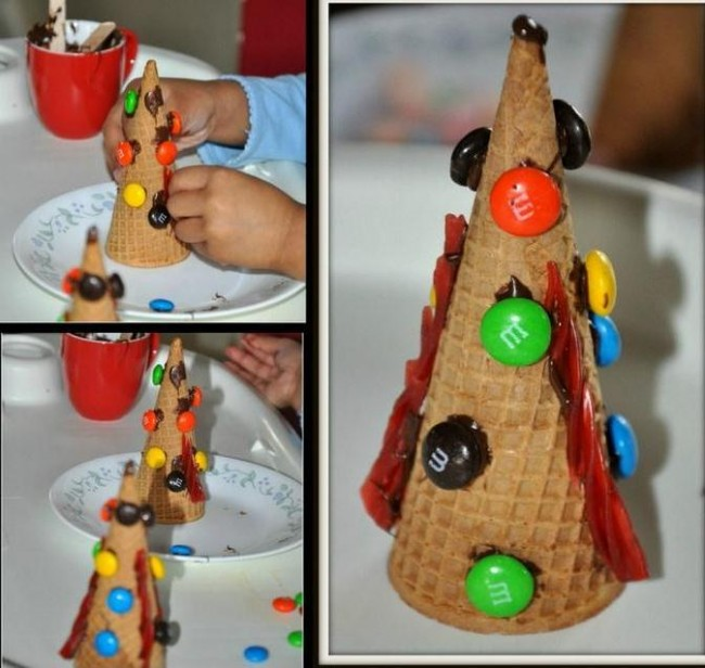 easy-christmas-crafts-for-toddlers-to-make
